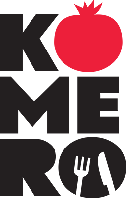 Komero Food